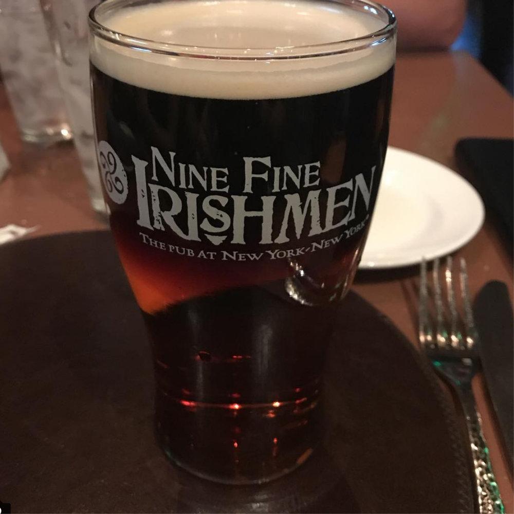 Nine Fine Irishmen Pics29.jpg