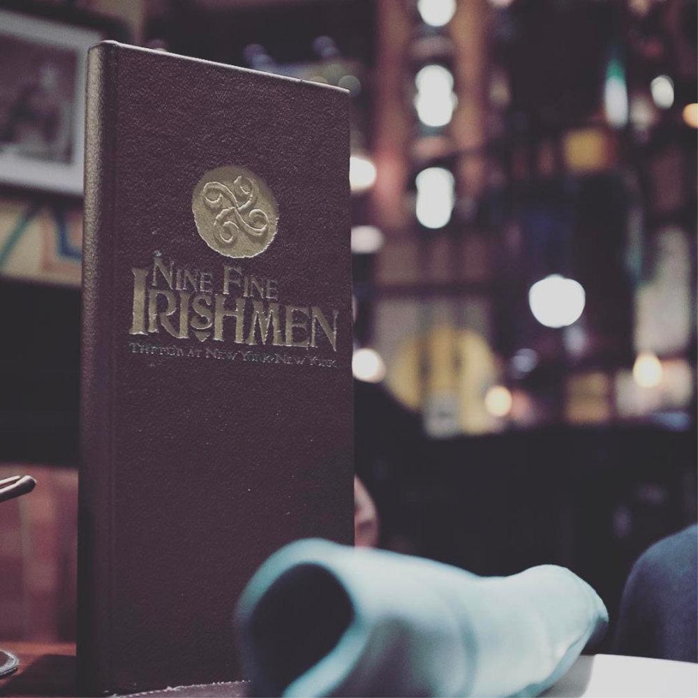 Nine Fine Irishmen Pics32.jpg