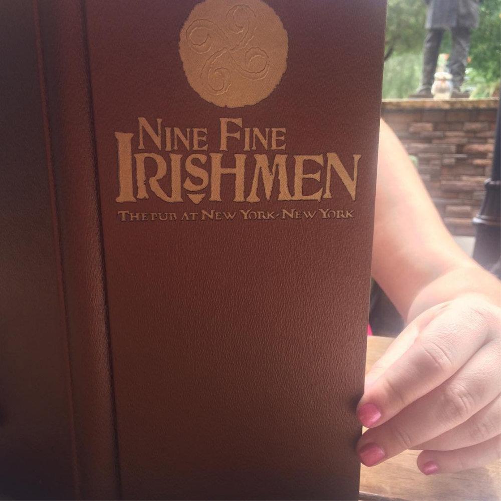 Nine Fine Irishmen Pics33.jpg