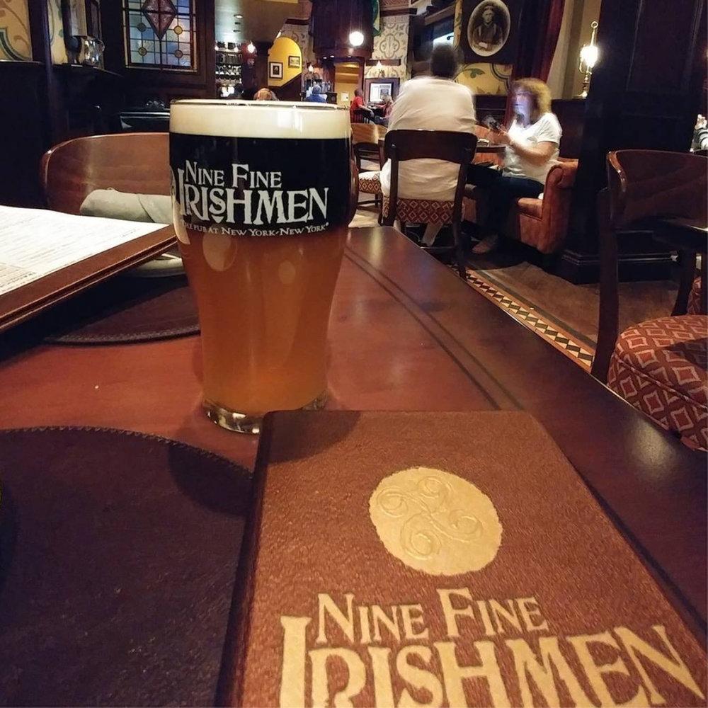 Nine Fine Irishmen Pics35.jpg
