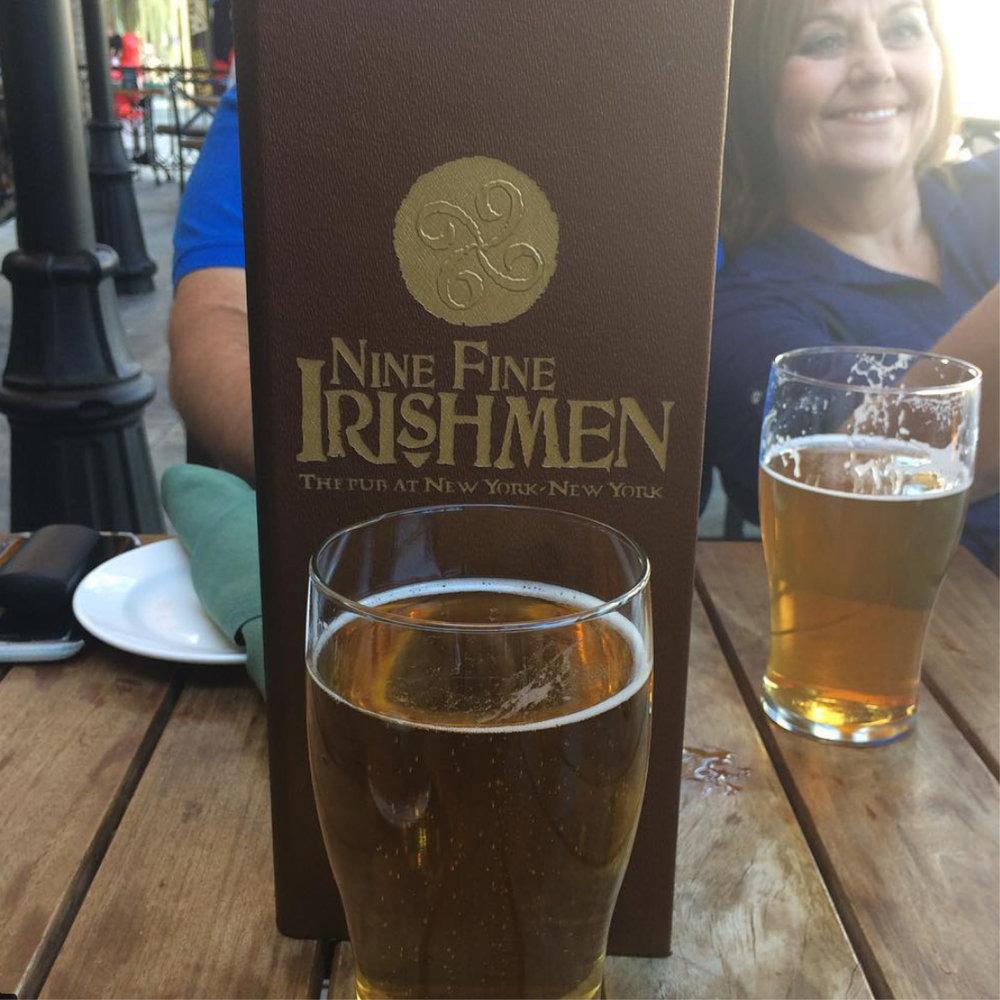 Nine Fine Irishmen Pics36.jpg
