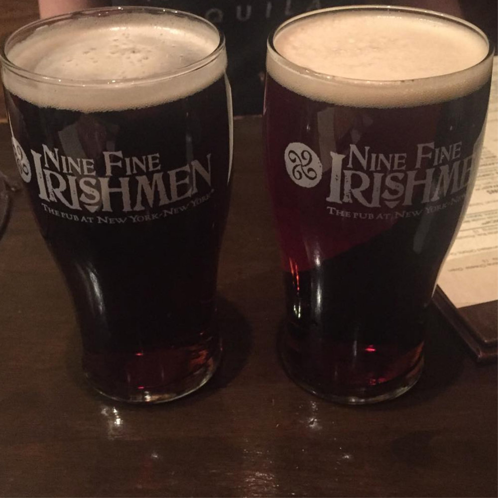 Nine Fine Irishmen Pics37.jpg