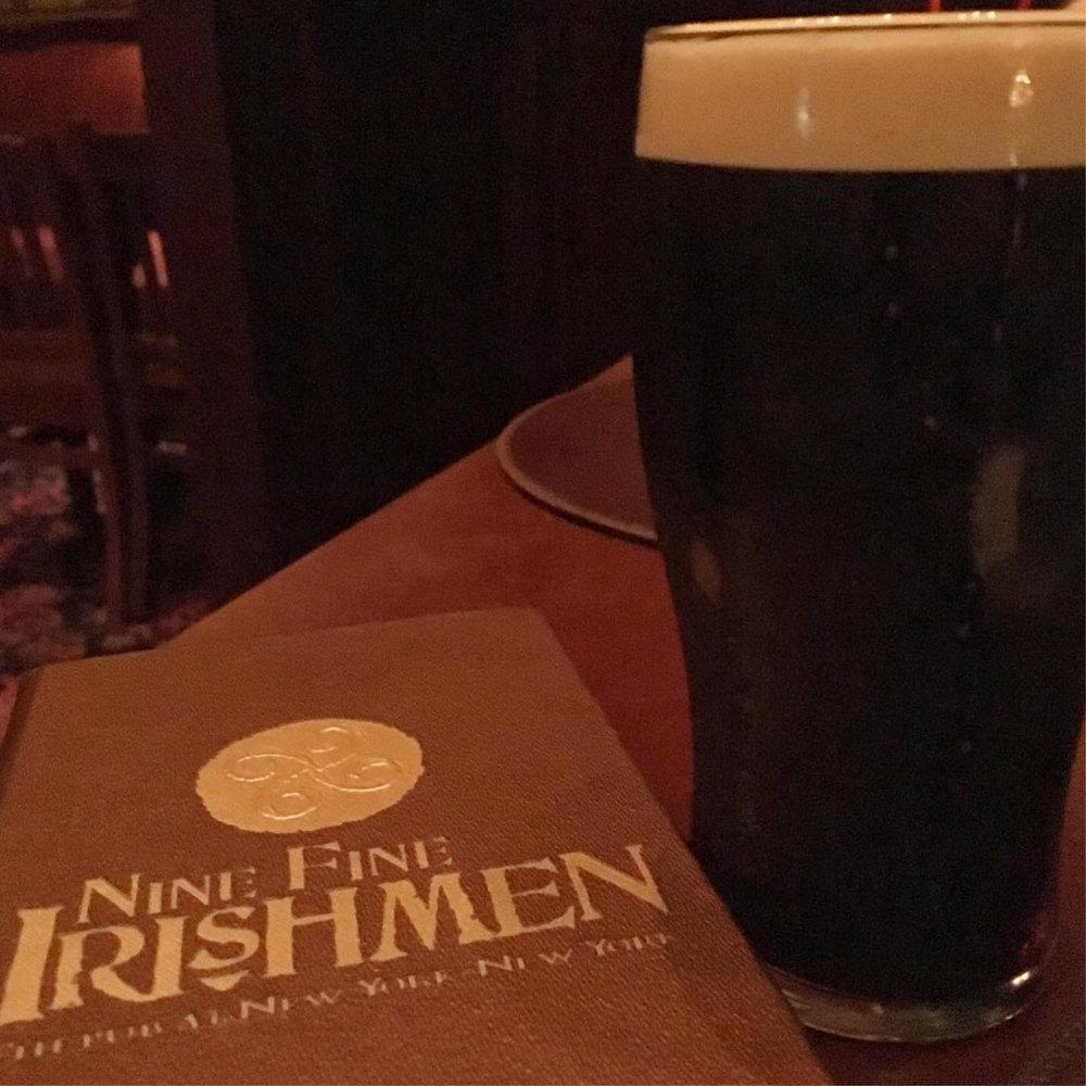 Nine Fine Irishmen Pics38.jpg