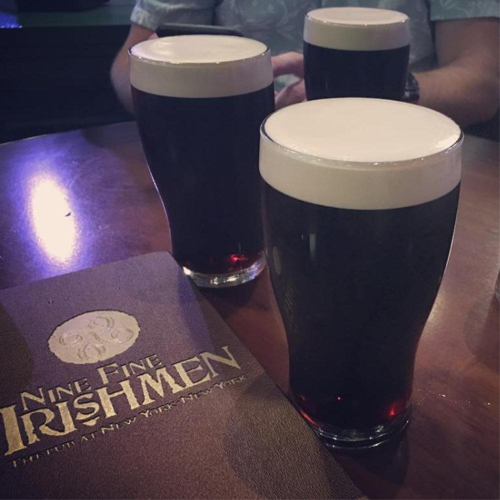 Nine Fine Irishmen Pics39.jpg