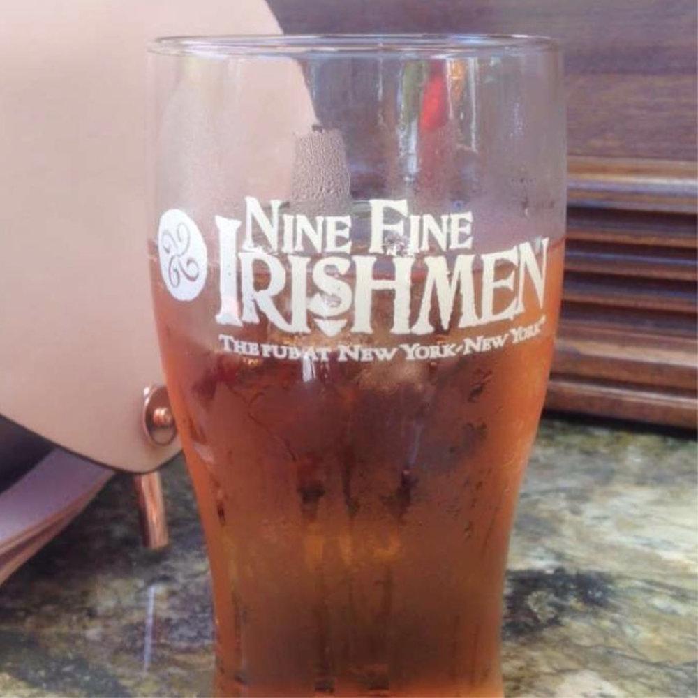 Nine Fine Irishmen Pics40.jpg