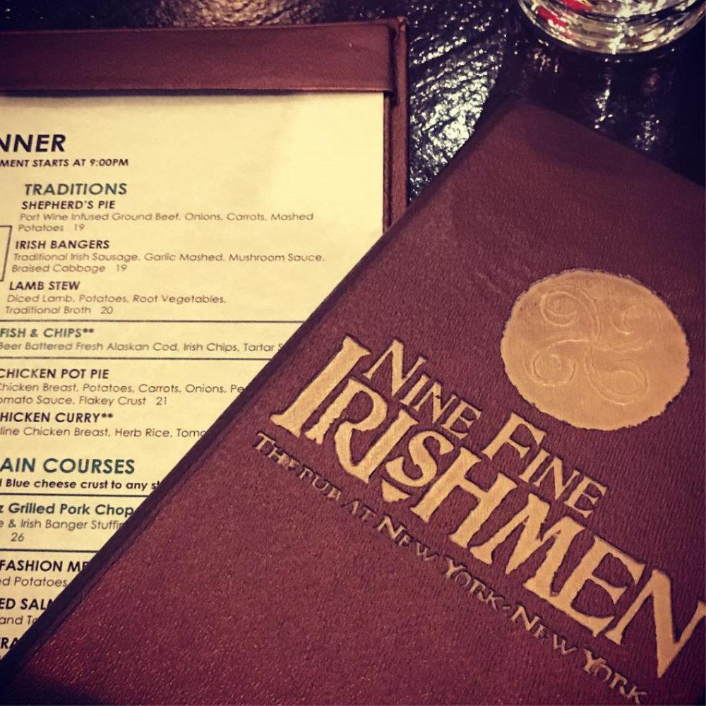Nine Fine Irishmen Pics41.jpg