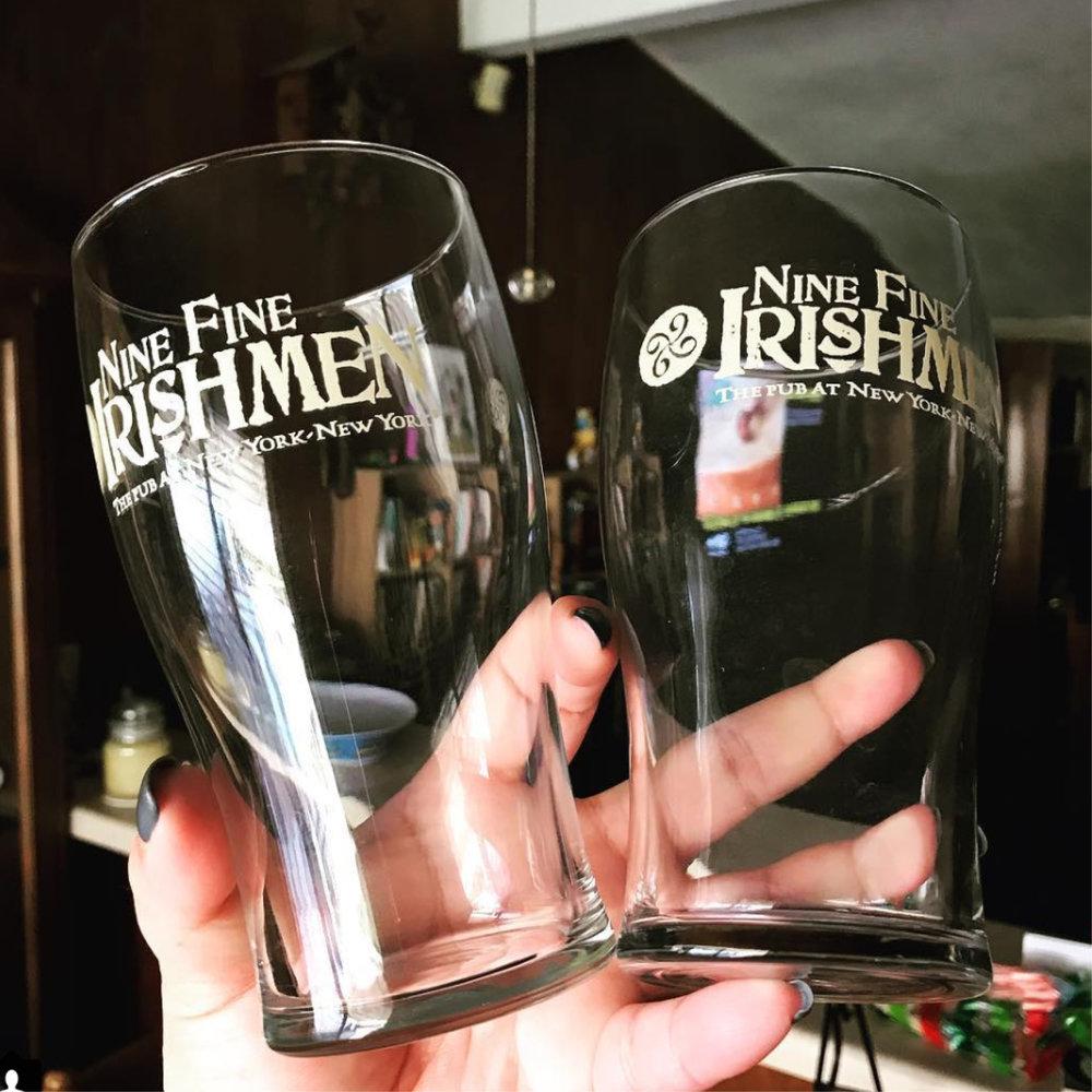 Nine Fine Irishmen Pics42.jpg