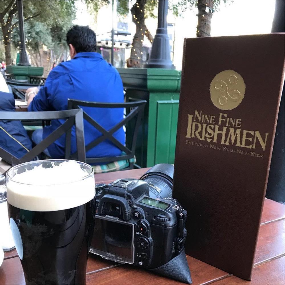 Nine Fine Irishmen Pics43.jpg