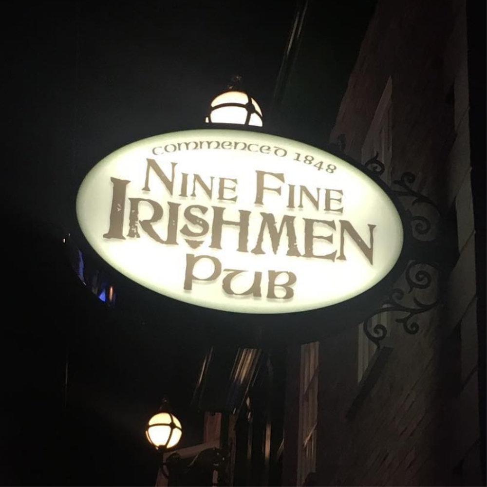 Nine Fine Irishmen Pics45.jpg