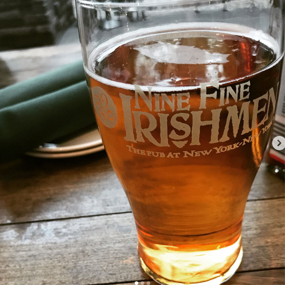 Nine Fine Irishmen Pics46.jpg