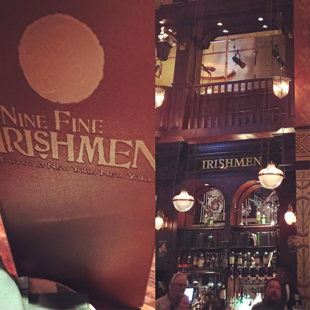 Nine Fine Irishmen Pics47.jpg