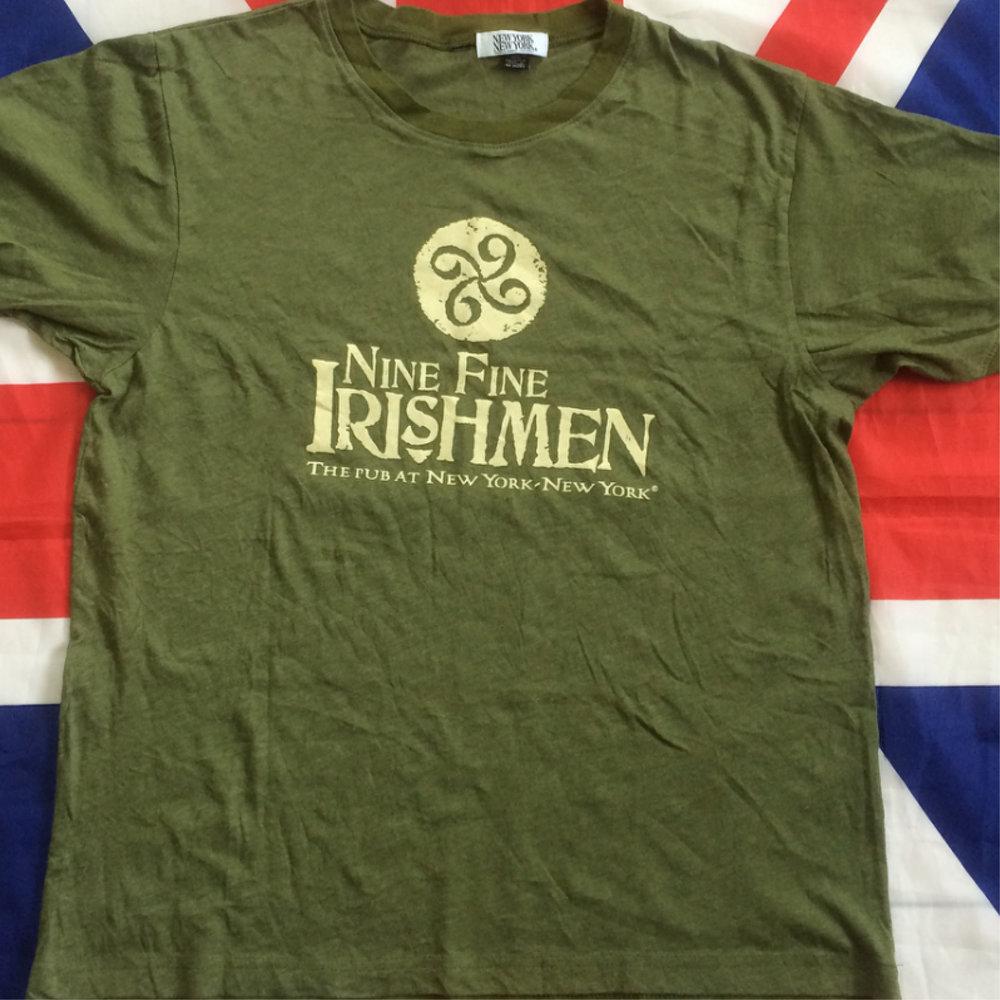 Nine Fine Irishmen Pics50.jpg