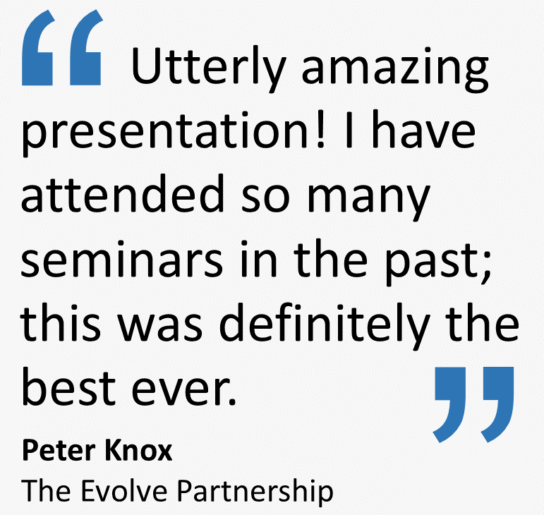 Peter Knox Final Quote.png
