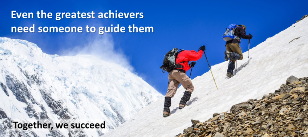 Greatest Achievers Banner 1097x490.png