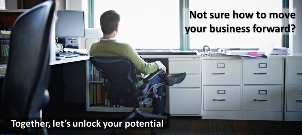 Move your business forward Banner 1097x490.png