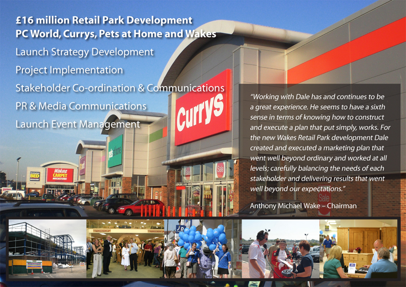 Retail Park Development.jpg