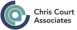 CCA-logo-landscape.jpg