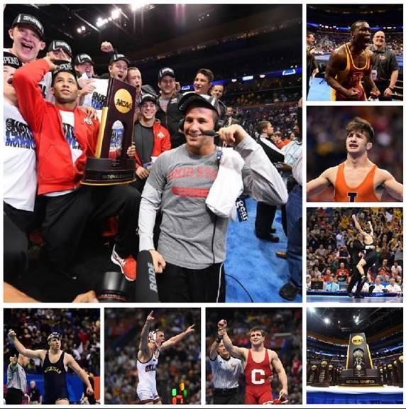 NCAA Wrestling Championships.jpg