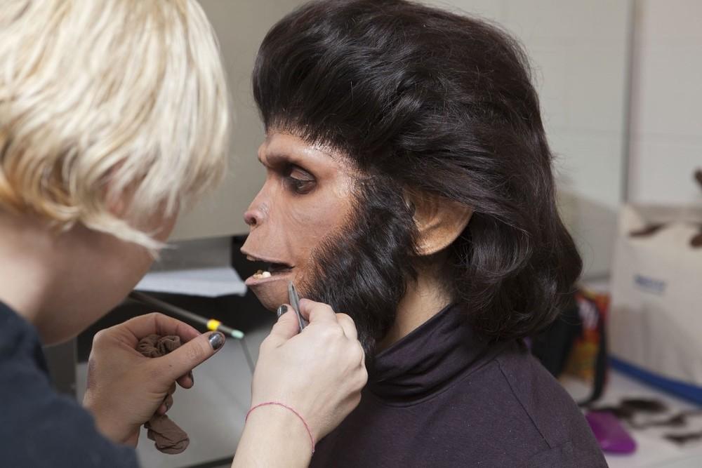 pa2014rp_Dr.Zira-makeup_029-1024x683.jpg