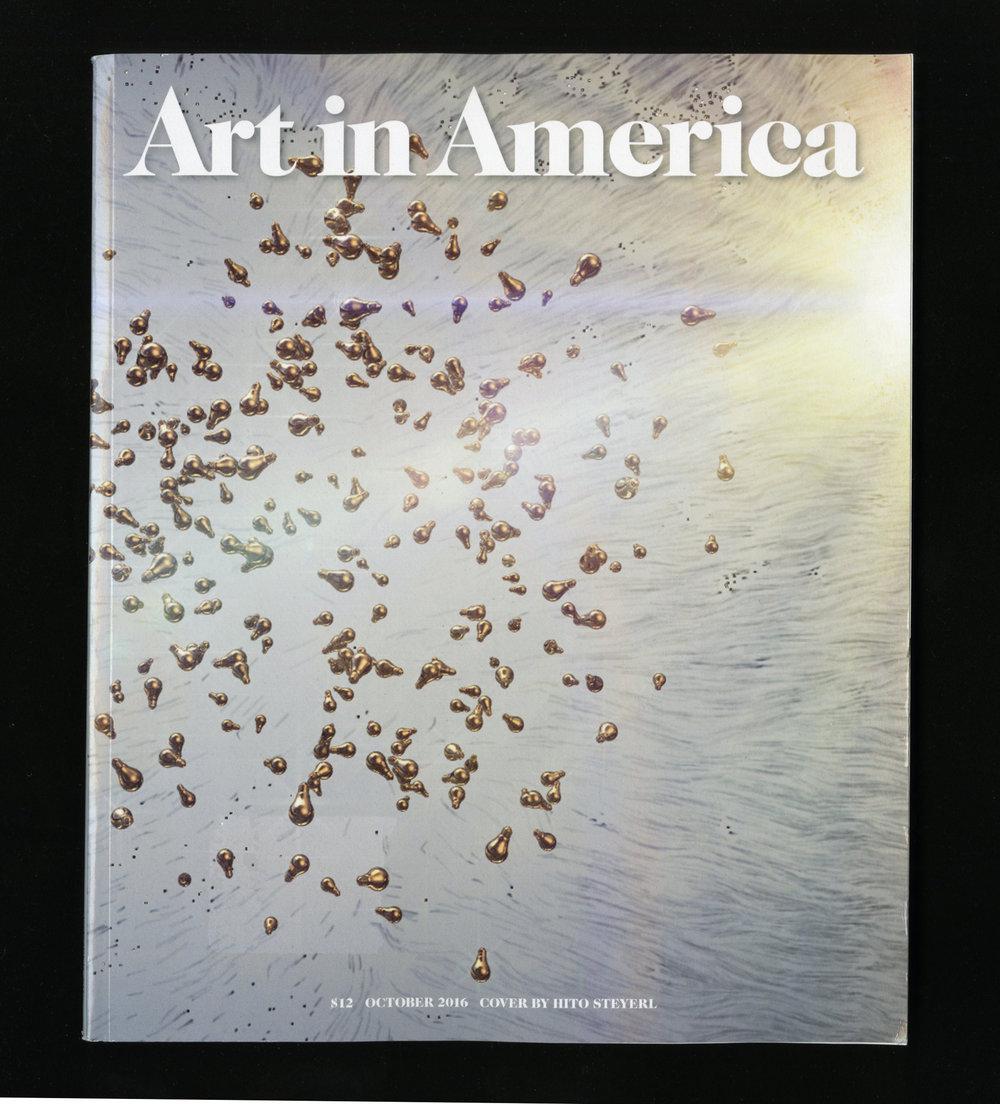 AiA-cover-w2.jpg