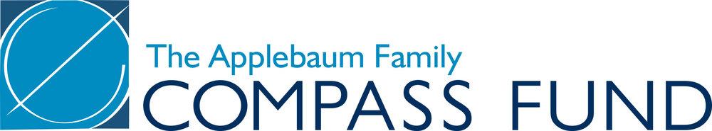Compass Fund Logo remaster.jpg