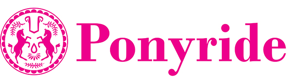 Ponyridesmall.jpg