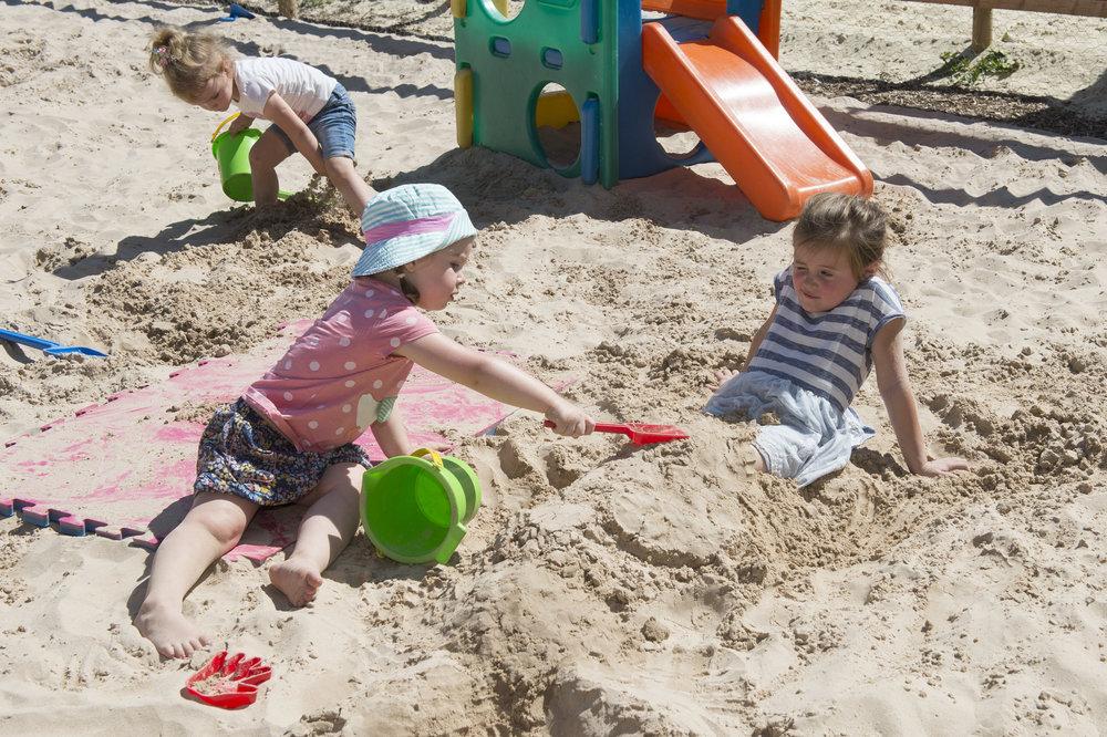 Sand Pit area- (4).jpg