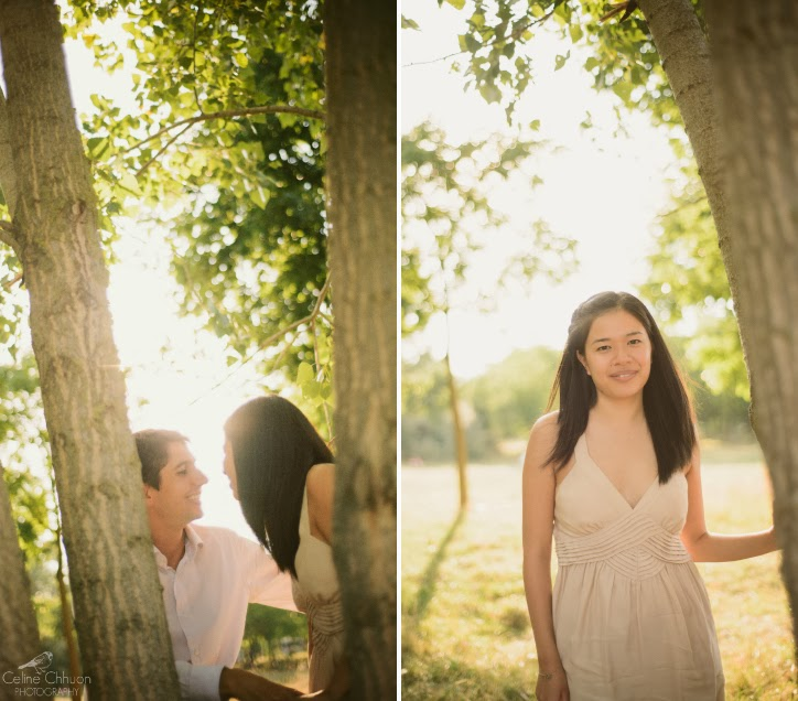 Engagement_shoot_Paris_CelineChhuonPhotography