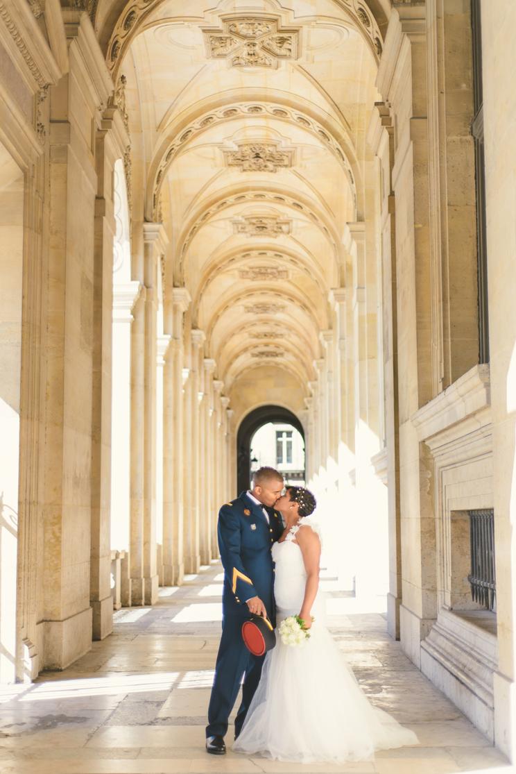 Wedding_in_Paris_Rolande_Matthieu_CelineChhuon (75).JPG