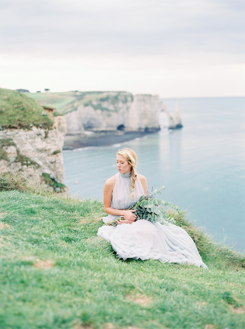styled shoot seaside0009.jpg