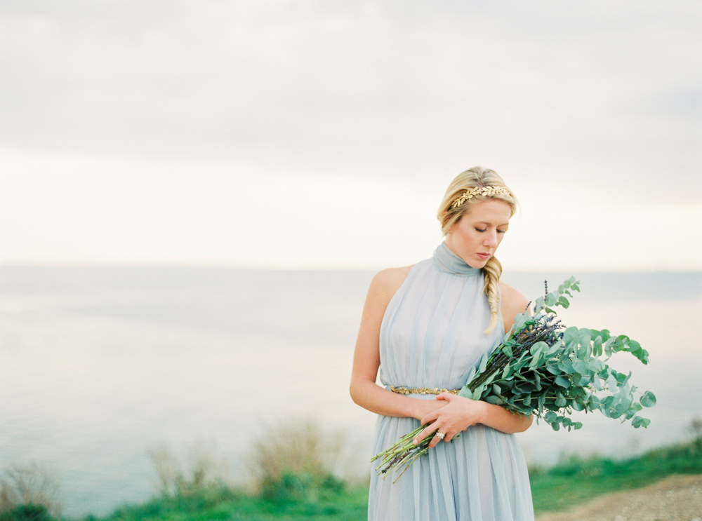 styled shoot seaside0025.jpg