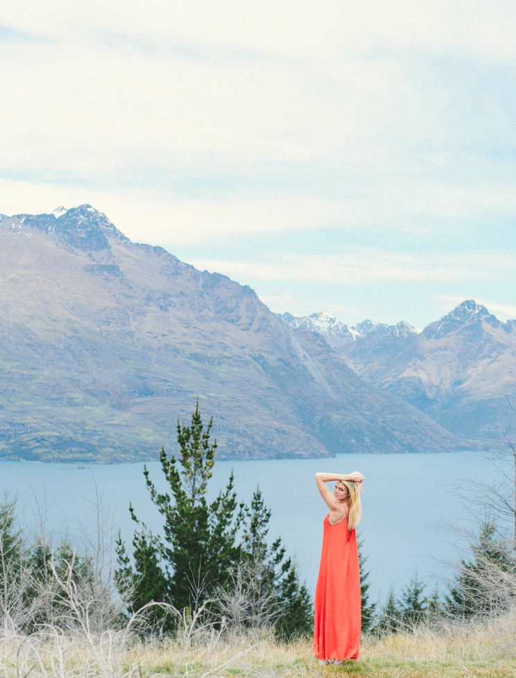 newlyweds_photosession_queenstown_newzealand_CelineChhuon0023.png