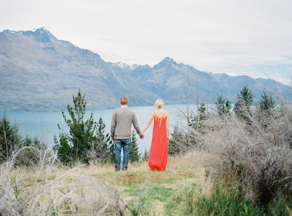 engagement_queenstown_hill007.jpg