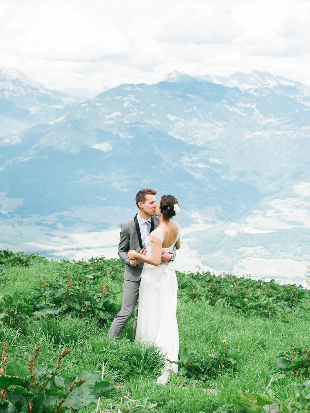 celine-chhuon-switzerland_rustic_wedding46-3.jpg