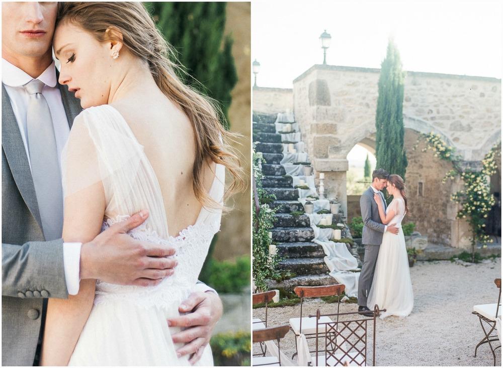 Mariage en Provence au Domaine de Patras photographié par Celine Chhuon photographe de mariage