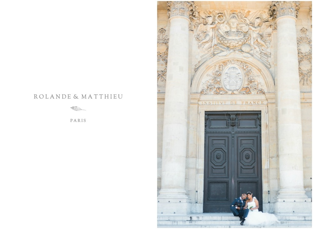 celine-chhuon-wedding-in-paris.jpg