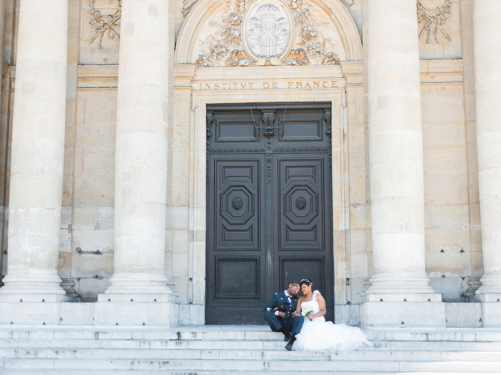celine-chhuon-wedding-in-paris14.jpg