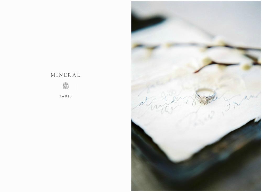 mineral-wedding-celine-chhuon-lamarieeauxpiedsnus.jpg