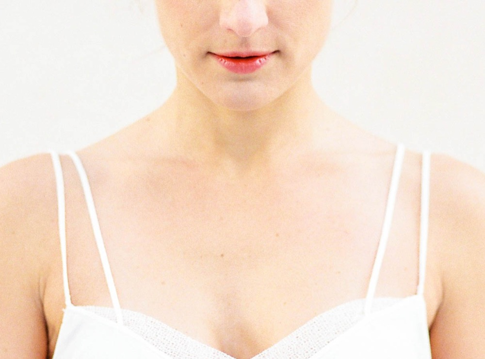mariage-mineral-celine-chhuon-lamarieeauxpiedsnus- 9.jpg