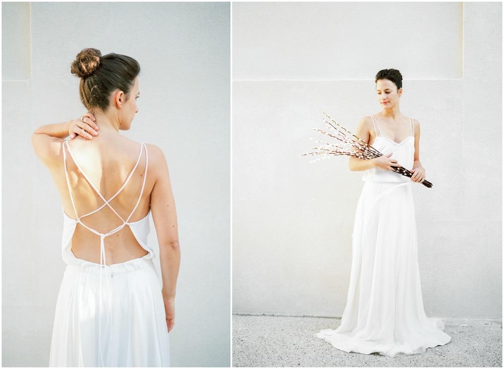 mineral-wedding-celine-chhuon-lamarieeauxpiedsnus4.jpg