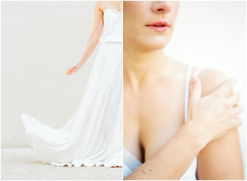 mineral-wedding-celine-chhuon-lamarieeauxpiedsnus11.jpg