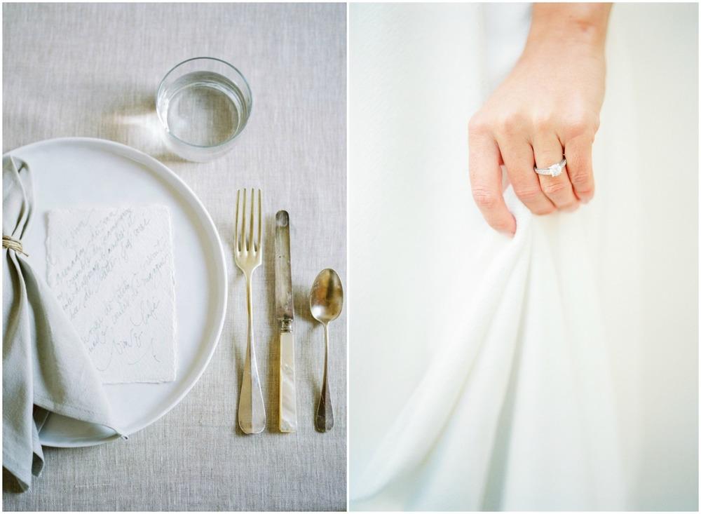 mineral-wedding-celine-chhuon-lamarieeauxpiedsnus7.jpg