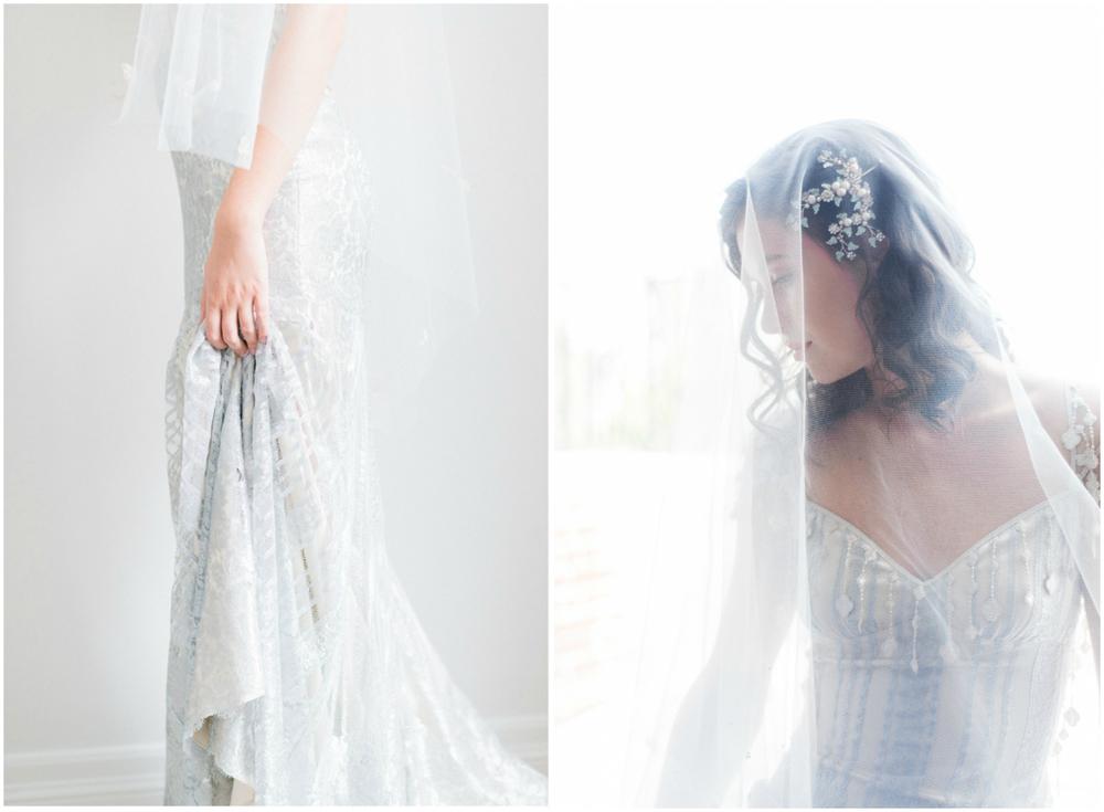 ©-celine-chhuon-Mariage-robes-Claire-Pettibone-gothicangel (1).jpg