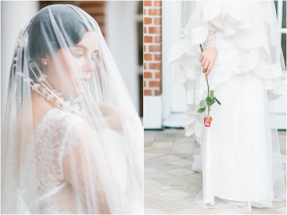 ©-celine-chhuon-Mariage-robes-Claire-Pettibone-gothicangel (10).jpg