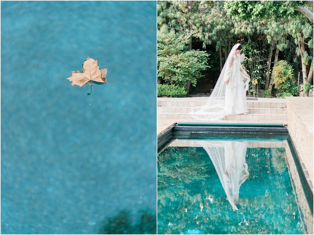©-celine-chhuon-Mariage-robes-Claire-Pettibone-gothicangel (12).jpg