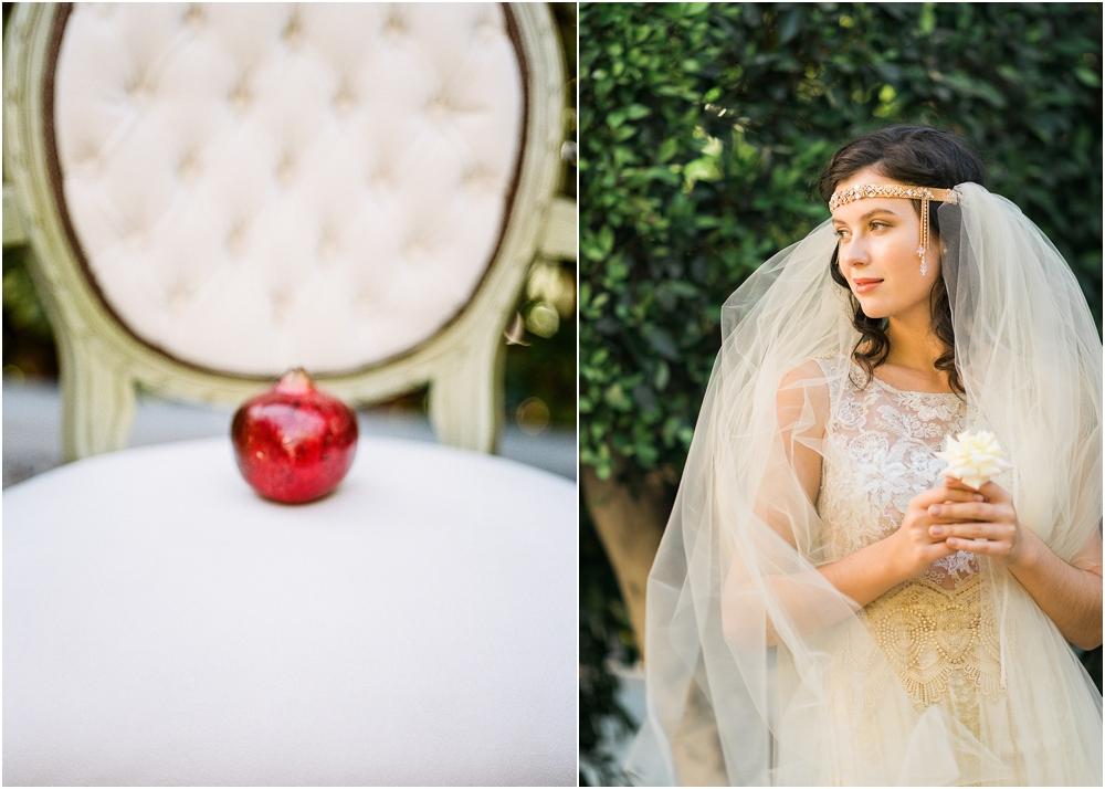 ©-celine-chhuon-Mariage-robes-Claire-Pettibone-gothicangel (14).jpg