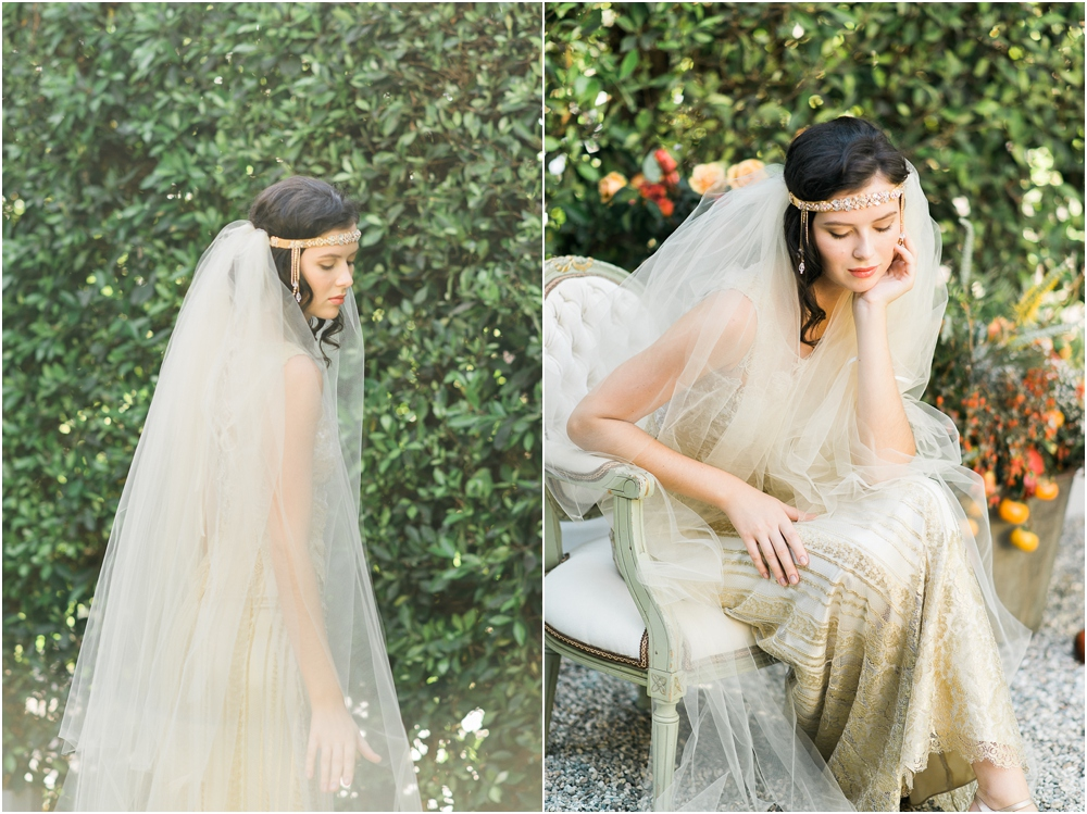 ©-celine-chhuon-Mariage-robes-Claire-Pettibone-gothicangel (16).jpg