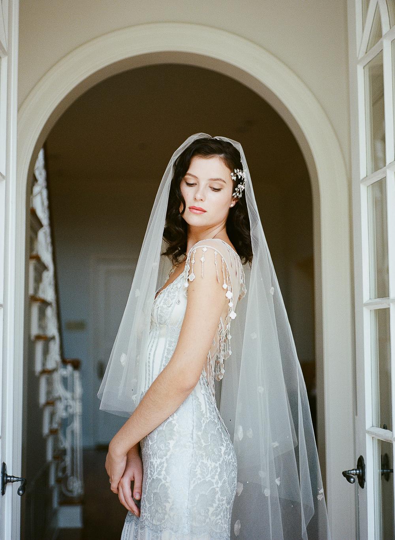 ©-celine-chhuon-Mariage-robes-Claire-Pettibone-gothicangel (19).jpg