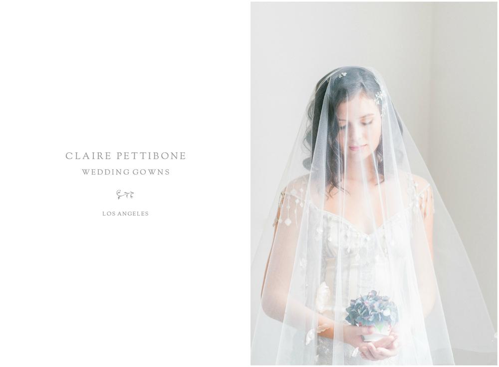 ©-celine-chhuon-Mariage-robes-Claire-Pettibone-gothicangel.jpg