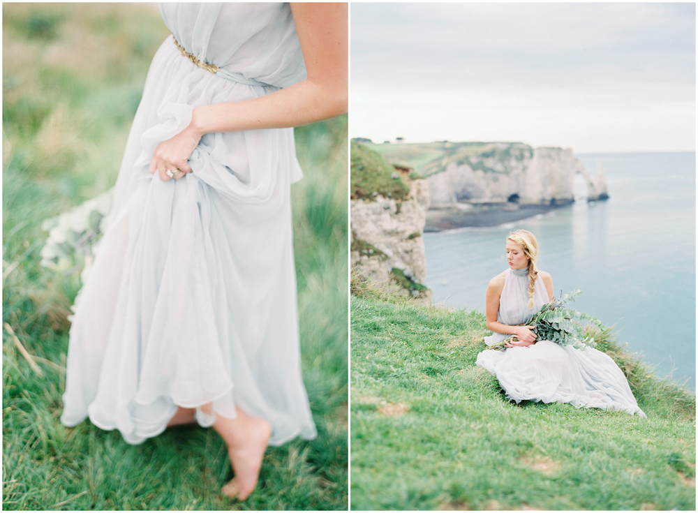 ©celine-chhuon-french-cliffs-bridal-editorial.jpg